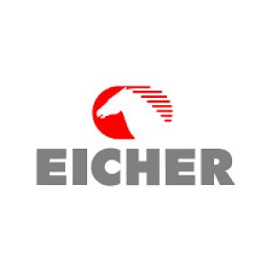 Eicher