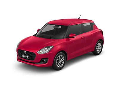 Suzuki Swift Price in BD