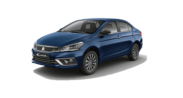 Suzuki Ciaz Price in BD